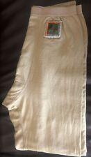 USMC Grid Fleece Polartec FROG   Trousers CIF Medium-Long