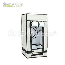 Homebox AMBIENT Q30 30 x 30 x 60 cm Grow Eastside Impex Growbox Growschrank