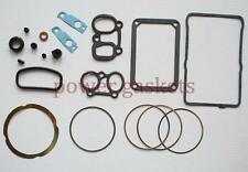 Lister - Petter  SR1 Engine  Decoke/Head Gasket Set