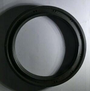 Wellendichtring Simmerring NOK HTC 80 100 13 neu OHNE OVP K1398