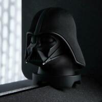 JARRE • STAR WARS Darth Vader Bluetooth Mini Speaker Portatile Musicart NIB