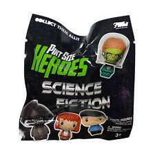 Funko Pint Size Heroes Vinyl Figure - Science Fiction Series 1 - BLIND PACK -New