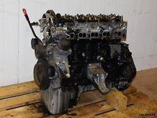 Motor Dieselmotor Mercedes ML W163 270 CDI OM612 612.963 163 PS (187-224 4-5-2)
