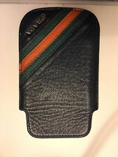 Prada iPhone Cover For iPhone 4:4s