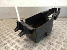 CPI GTR 50 (2004-2011) Battery Holder