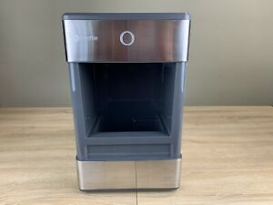 GE Profile Opal Countertop Nugget Ice Maker  (32A)