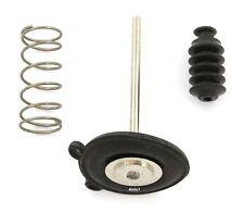 Accelerator Pump Rebuild Kit - 16021-679-005 - Honda DOHC CB750 CB 750 CB900C