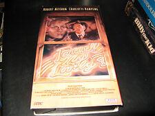 Farewell My Lovely-Robert Mitchum-Charlotte Rampling