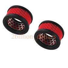 Air Filter Fits Echo CS-370 CS-400 CS-5000 CS-3500 CS-370F Chainsaw 13030039730