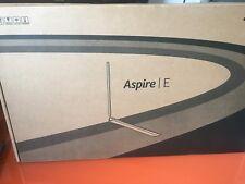 Acer Aspire E1-572G neu & ovp