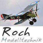roch-modelltechnik