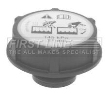 First Line Coolant Tank Sealing Cap Radiator FRC119 - GENUINE - 5 YEAR WARRANTY