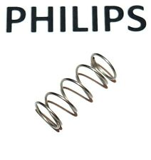 New Hot Water Tube Spring For Philips HD8773 HD8777 HD8778 HD8828 HD8834 HD8847