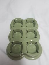 Magic Baby Bullet Replacement Cup Tray Rack Jar Food Storage