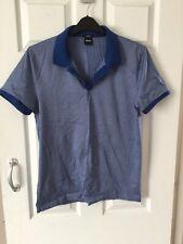 Mens Boss ( Hugo Boss ) Polo Shirt Xize Xl