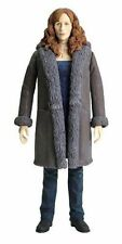 Gun Doctor Who TV, Movie & Video Game Action Figures