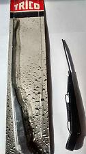 TRICO WIPER ARMS BLACK LHD ALFA ROMEO BN 2000 2600 1958-65