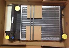 RADIADOR BMW E30 316i 318i - OE: 17111719024 / 17111712976 - NUEVO!!