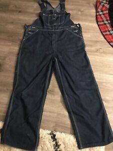 Denim Roebuck Co Jeans For Men For Sale Ebay