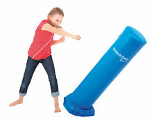 Jakobs Boxing Base Boxsack 4995209