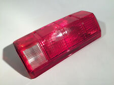 GLO-BRITE 258-1 Replacement LH Tail Light for Ford Pickup Bronco 1985-80