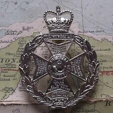 British Army Military Cap Badge : Free UK Postage and Make Me an Offer !    Z