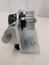 CAME P4191- magnetic encoder Rinvio completo per Porte Automatiche Corsa -Rodeo