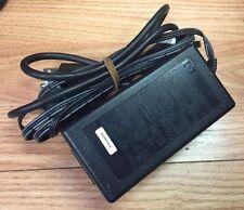 Genuine HP (0957-2094) Black AC Power Adapter 100 - 240V ~ 1A 50-60 Hz 600mA