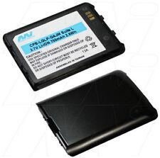 LGLP-GAJA LGLP-GAJM SBPP0015001 750mAh battery for LG CU500 TU500 TU550 TU551