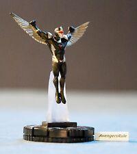 Marvel Heroclix Guardians of the Galaxy 008b Darkhawk