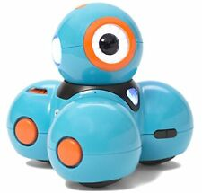 Wonder Workshop Dash Robot Boys and Girls 6 Years and Older