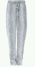 Derek Lam Ombre Silk Trousers 100% Authentic Guaranteed