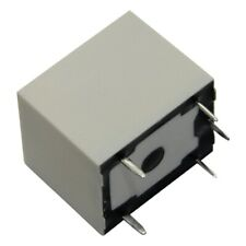 36.11.9.048.4011 Relais elektromagnetisch SPDT USpule 48VDC 10A/250VAC FINDER