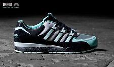 Adidas Consortium Sneaker Freaker Torsion NMD Ronnie Fieg EQT Ultra Boost Stan
