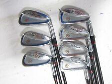 kwaliteitsproducten goedkoop aantrekkelijke prijs Ben Hogan Iron Golf Club Sets for sale | eBay