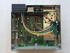 BMW BM54 Radiomodul Endstufe Reparatursatz Reparatur Set Reparatur Kit