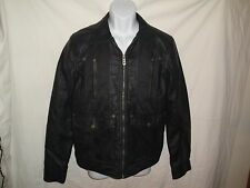 GUESS Men's Jacket NWT! Size XL