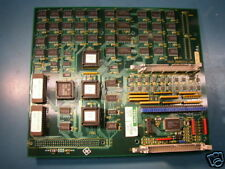 Scitex IRIS 4012 Smartjet Board - PN 2410