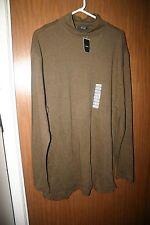 mens clothing lot shirts sweater xl xxl alfani sun river o'neill quick silver