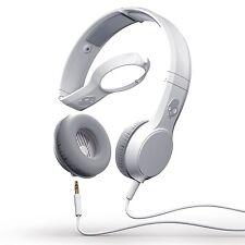 Skullcandy Cassette On-Ear White w/Mic1