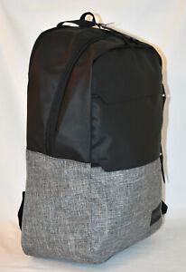 New JanSport Ripley Laptop Backpack -- Heathered Grey