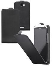 Etui Slim pour HTC One X