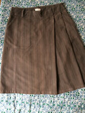 Dries van Noten womens skirt