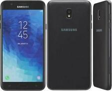 Samsung Galaxy J7 (2018) 16GB J737U (Factory Unlocked)