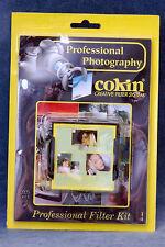 """Cokin """"A"""" Portrait Kit 1 Nos, Nip"""