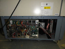 Forma Scientific Bio-Freezer MODEL#: 8515 s/n: 11468-126