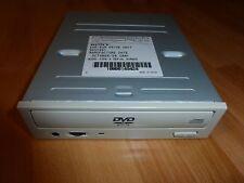 30pk SONY  DDU1621 DVD-ROM Drive IDE 16x DVD / 40x DVD-ROM  - FACTORY SEALED