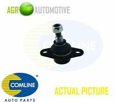 COMLINE FRONT OUTER SUSPENSION BALL JOINT OE REPLACEMENT CBJ7038