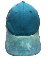 Ivivva Girls Hat, Size Xs/ S