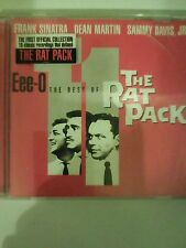 The Rat Pack - Eee-O-11 (The Best of the Rat Pack, 2001)